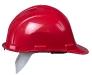 safety-helmets-1