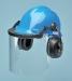safety-helmets-3